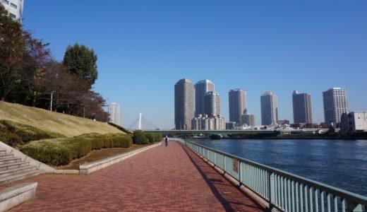 東京の中央区は子育てしやすい?育児中の住民がホンネを語ります!