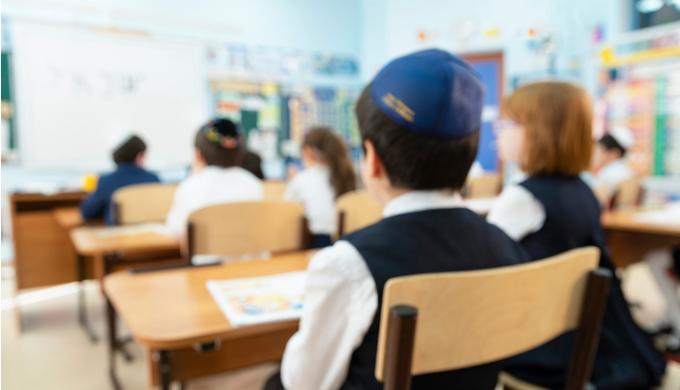 私立校のイメージ