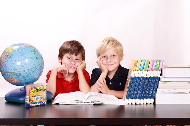 国際バカロレア認定校の学費は?インター、私立、公立の6事例を紹介