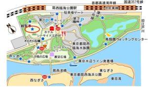 地図_観覧車