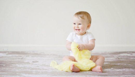 赤ちゃんの夜泣き対策グッズ7選【超実用的なものを厳選!】