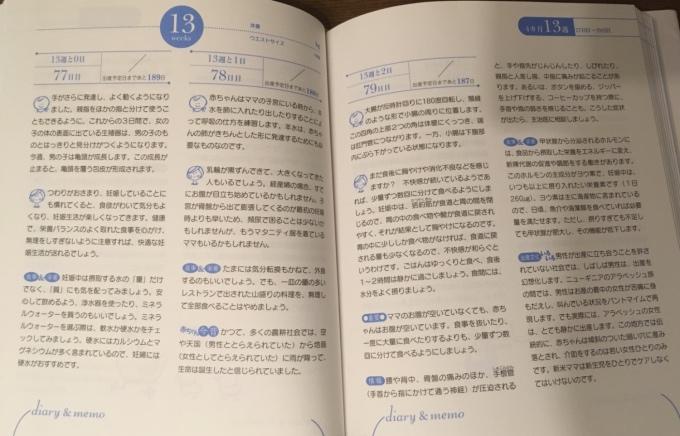 安心マタニティブック_ページ