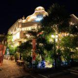 ビーチタワー沖縄_アメリカンヴィレッジ